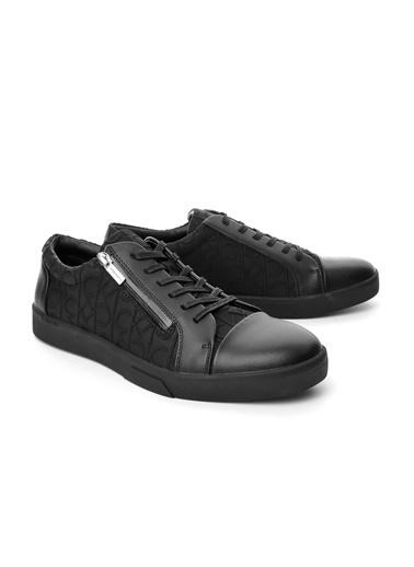 Lifestyle Ayakkabı-Calvin Klein
